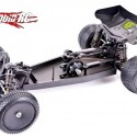 Schumacher Cougar KF2 Special Edition 2WD Buggy 3