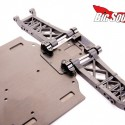 Schumacher Cougar KF2 Special Edition 2WD Buggy 4