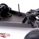 Schumacher Cougar KF2 Special Edition 2WD Buggy 5