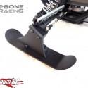 T-Bone Racing Snow Skis For Traxxas 3