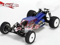 TLR 22 3.0 MM 2WD Buggy