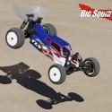 TLR 22 3.0 MM 2WD Buggy 3