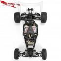 TLR 22 3.0 MM 2WD Buggy 4