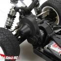 TLR 22 3.0 MM 2WD Buggy 5