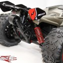 Team RedCat TR-MT8E Monster Truck 13