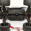 Team RedCat TR-MT8E Monster Truck 14