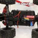 Team RedCat TR-MT8E Monster Truck 15