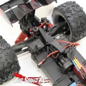 Team RedCat TR-MT8E Monster Truck 16
