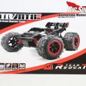 Team RedCat TR-MT8E Monster Truck 7