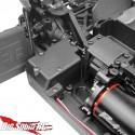 Tekno EB48SL Super Light 8th Buggy 6