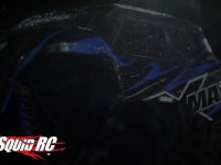 Traxxas X-Maxx Video