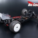 VBC Racing Firebolt DM2 2WD Buggy 2