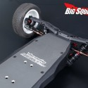 VBC Racing Firebolt DM2 2WD Buggy 4