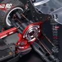 VBC Racing Firebolt DM2 2WD Buggy 5
