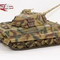 VS Tank Unboxing 10