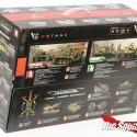 VS Tank Unboxing 3