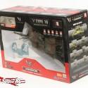 VS Tank Unboxing 4