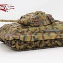 VS Tank Unboxing 9