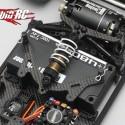 Yokomo YR-10 Formula Kit 7