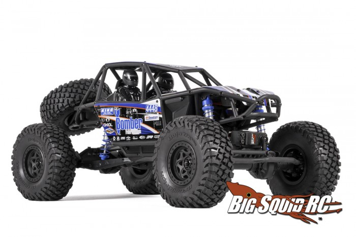 axial_rr10_bomber_01