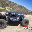 axial_rr10_bomber_02