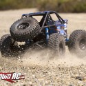 axial_rr10_bomber_03