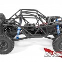 axial_rr10_bomber_08