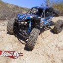 axial_rr10_bomber_13