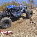 axial_rr10_bomber_14