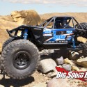 axial_rr10_bomber_15