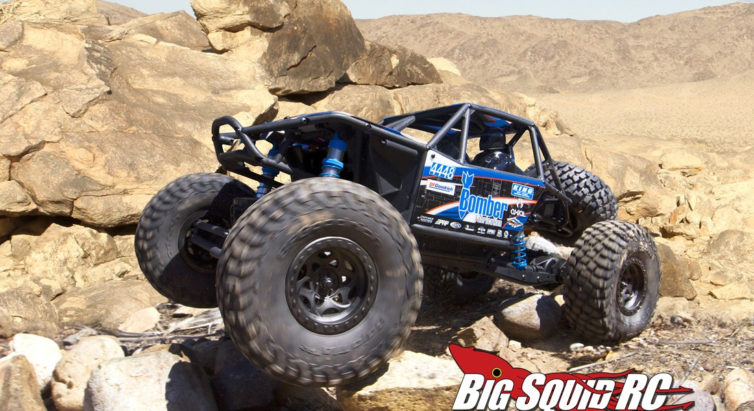 axial_rr10_bomber_16