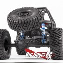 axial_rr10_bomber_20
