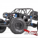 axial_rr10_bomber_22
