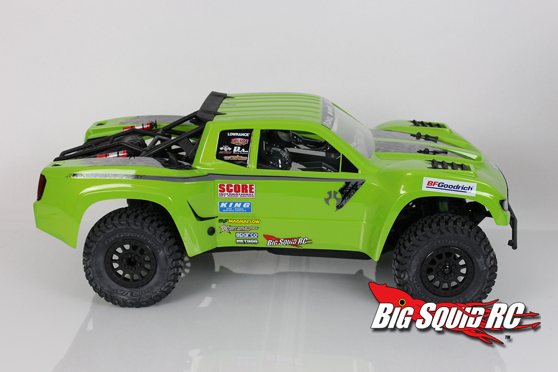 rc big cars with Axial Yeti Trophy Truck Unboxing Photos on Traxxas X Maxx Monster Truck 16 additionally 1000001310636 also Wltoys 10428 B2 Buggy Truck as well Image 2111821 in addition Lkw s 1 145 1 16.
