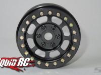 ssd_steel_beadlock_wheels
