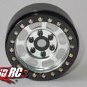 ssd_steel_beadlock_wheels_2