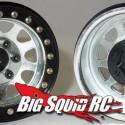 ssd_steel_beadlock_wheels_3
