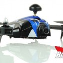 Ares Crossfire Racing Quad 2
