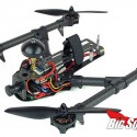 Ares Crossfire Racing Quad 8
