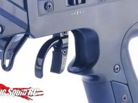 Atomic Aluminum Thottle Trigger KO EX-1 KIY