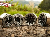 Boom Racing Wheels