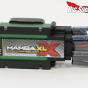 Castle Creations Mamba XL X Brushless Combo Unboxing 10