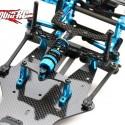 Exotek F1R3 Pro Conversion 3