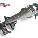 Exotek F1R3 Pro Conversion 4