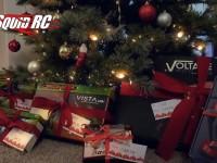 Hobbico Drone Headquarters Christmas Video