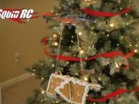 Hobbico Drone Christmas Video Series