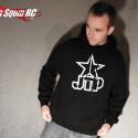 JTP apparel 5