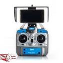LRP Gravit Vision FPV WLAN Camera Drone 5
