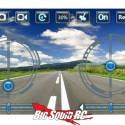 LRP Gravit Vision FPV WLAN Camera Drone 6