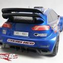 MCD Racing 5th Scale Rally Car 2